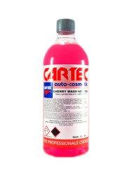 CARTEC Cherry Wash Piana Neutralna 1L Mycie Ręczne