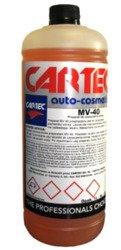 CARTEC MV 40 Środek do Mycia Części Silnika