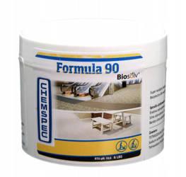 CHEMSPEC FORMULA 90 0,25kg czyszczenie dywanów