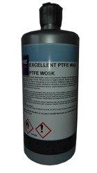 Cartec Excellent Wax Nano PTFE1L Konserwacja Lakieru Wosk z teflonem