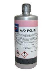 Cartec Wax Polish 1L Woskowanie i Zabezpieczanie