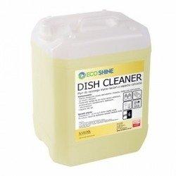 ECO SHINE DISH CLEANER 5L płyn do ręcznego mycia naczyń