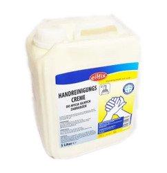 Eilfix Handreinigungs 5L krem do mycia rąk pielęgn