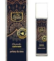 KALA olejek zapachowy Perfumy dla domu Cashmere ORIENTALNY 100ml