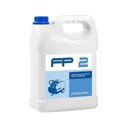 MPS FP-2 5L płyn silne zabrudzenia sadze tłuszcz