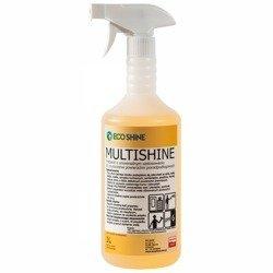 MULTISHINE 1L uniwersalny płyn czyszczący