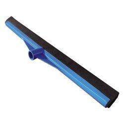 Ściągacz do wody podłogowy 45 cm plastikowy