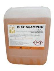 Youtech FLAT SHAMPOO XP902 20L Zapachowy szampon do myjni
