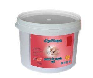 ecochem OPTIMA 5L Krem mycie rąk ścierny