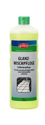 Eilfix GLANZWISCHPFLEGE 1L uniwersalny myje pielęg