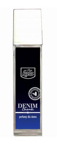 KALA Odświeżacz powietrza DENIM perfumy do domu 100ml