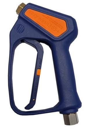 Pistolet Easywash 365+ standard letni myjnia samochodowa