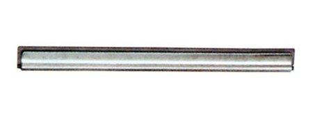 Profesjonalny Ściągacz do szyb  guma 35cm