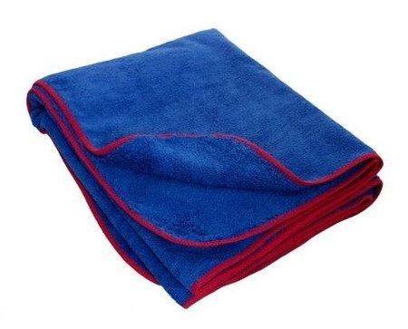 Ręcznik do osuszania karoserii 60x90cm miękki