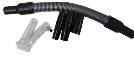 TORNADOR Adapter nasada do odkurzacza piorącego