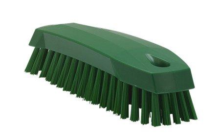 VIKAN 35872 szczotka zielona do szorowania